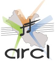 Associazione Regionale Cori Lazio