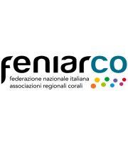 Federazione Nazionale Italiana Associazioni Regionali Corale