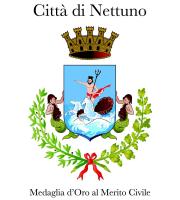 Comune della Città di Nettuno