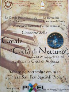 Concerto-ad-Augusta-RG