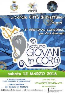NETTUNO-GIOVANI-IN-CORO-III-